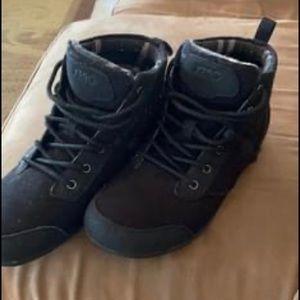 Xero Shoes Men's Denver excellent condition
